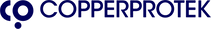 logo copperprotek.png