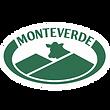 monteverdev2.png