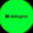 datagranRecurso 58-8.png