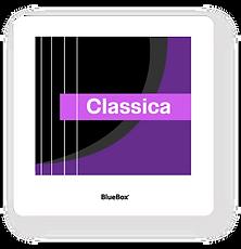 clasicc.png