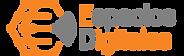 Espacios-Digitales_logo_vertical_04-e155