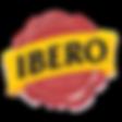 ibero_hd.png