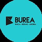 burea_op80.png