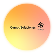 CompuRecurso 12-8.png