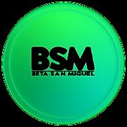 BSMRecurso 7-8.png