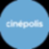 CinepolisRecurso 8-8.png