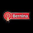 Logos_500x500_0021_Bernina.png