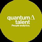 quantum_op80.png