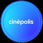 cinepolisRecurso 6-8.png