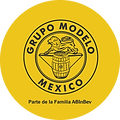 Grupo Modeo