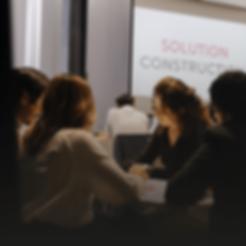 startups2Recurso 8-8.png