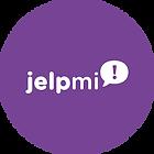 jelpmi_op80.png