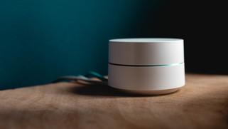 4 razones por las que IoT cambiará la industria inmobiliaria