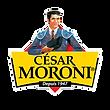 cesar-moroni.png
