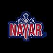 Logos_500x500_0026_Nayar.png