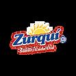 Logos_500x500_0008_Zurqui.png