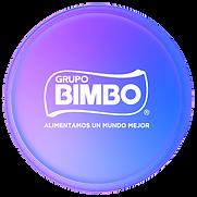 bimboRecurso 5-8.png
