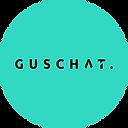 guschat_op80.png