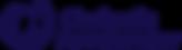 cinepolis accelerator.png