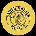 GrupoModeloRecurso 1.png