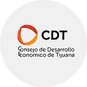 CDTRecurso 20-8.png