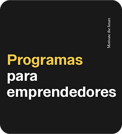 programasRecurso 2-8.png