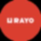 rayo_op80.png