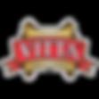Vitta_500x500-1.png