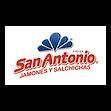 Logos_500x500_0028_San-Antonio.png