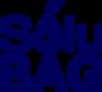logo salu bg.png