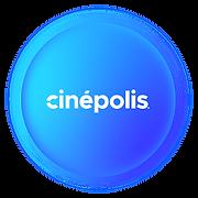 CinepolisRecurso 2-8.png