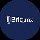 briq_op80.png