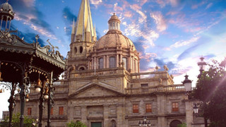 La revolución PropTech está en Guadalajara