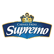 supremo_hd-1.png