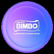 BImboRecurso 1-8.png