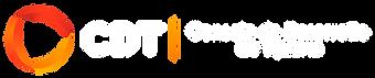 logo-cdt-blanco.png