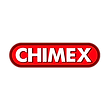 Logos_500x500_0024_Chimex-1.png