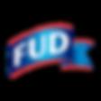 Logos_500x500_0000_FUD.png