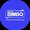 BIMBORecurso 14-8.png