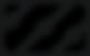 icono 6.png
