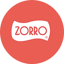 ZorroRecurso 22-8.png