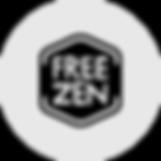 freezeen_op80.png