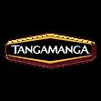 Logos_500x500_0030_Tangamanga-1.png
