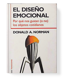 DiseñoEmocional.png