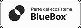 Español_blanco.png
