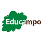 Educampo.png