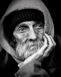 aged-aging-black-and-white-34534.jpg