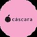 cascara_op80.png