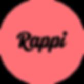 rappi_op80.png