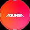 agunsa_small.png